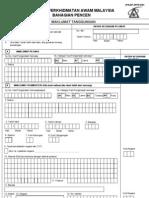JPA.bp.SPPP.B03.PDF(Maklumat Tanggungan)