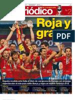 Diario 0207