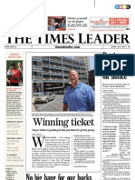 Times Leader 07-02-2012