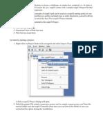 Groovy | Xml | Java (Programming Language)