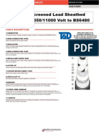 Anixter-Wire&Cable-Catalog--Armored-Cables.pdf | Cable ...