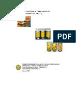 spo_mangga.pdf