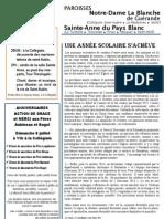 Bulletin SAPB&NDLB 120702