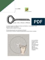 Manual Instalar Quimico