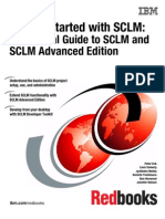 Sclm Guide