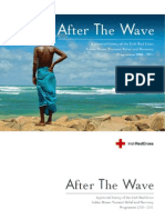 IRC Tsunami Pictorial Book