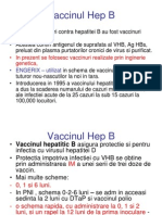3vaccin Hepatitic B Print Gabi