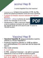 3vaccin Hepatitic B Print Gabi