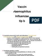 7Hib Vaccinuriprint Gabi