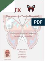 TTK Profile
