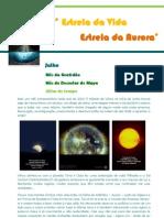 2012_reflexão Julho_EVEA