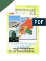 Makassar Dda 2011