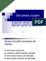 C7_Etape simulare