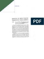 1995 Normativa Basica Nbe-EA95