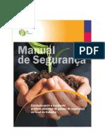 MANUAL_DE_SEGURANÇA