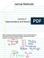 EEE-228-Lec2.pdf.2012_02_21_Ogretim_2
