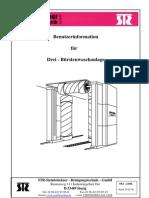 3Bürsten-Betriebsanleitung2006PDF