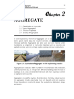 Chapter 2 Aggregate