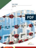 Kynar PVDF Grades Information