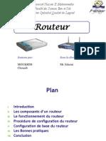 Chouaib_routeur