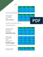 Estados Financieros - Af - Vs - 2012
