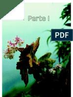 Roteiro Metodológico para Implementação da Gestão Integrada das Áreas de Proteção Ambiental