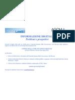 Invito Informazione Digitale 12 Lug 2012 (1)