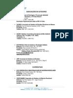 ENDEREÇOS-DOS-NÚCLEOS-E-ASSOCIAÇÕES1