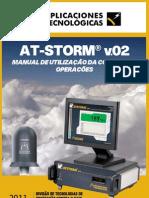 Atstorm Manual Consolaport