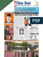 Edisi 2 Juli