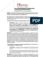 ACL_PROCESO_10-1-60025_225001033_2142317