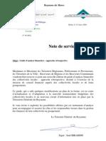 Guide_analyse_financière_collectivités_locales