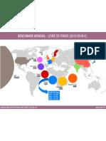Benchmark Mondial