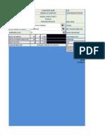 Pension Software Reddy