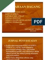 jurnal_penyesuaian