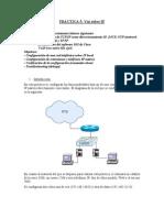 Guia Practica VoIP Configurar VLAN