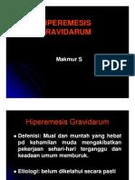 Rps138 Slide Hiperemesis Gravidarum(4)