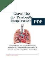 cartilhadeproteorespiratria-101207100552-phpapp02