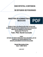 TFG-DanielBarrantesArias-1