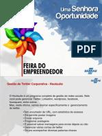 apresentaohootsuite-gestodetwittercoorporativo-100726125023-phpapp02