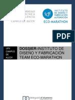 DOSSIER+2012+FINAL+%282%29