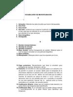 vocabulario-microfilmacion