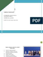 Antologia Liderazgo Contaduria Publica Ipsum 2009