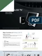 15LW1R Manual