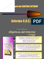 Coso_2008