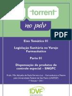 Apostila Torrent Ed 01 v7