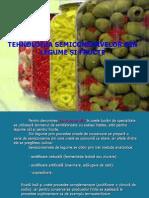CURS 7-8 Semiconserve Din Legume Si Fructe