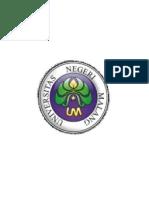 2 Lembar Logo