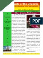 Newsletter.vol.2.No.2