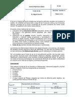 Cli-105 Fondo de ojo_v0-10 (1)